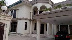 Hotel Royal Residence Royal Residence Hotel Lahore Pakistan Youtube