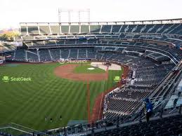 Citi Field Concert Seating Chart Your Ticket To Sports Concerts More Seatgeek