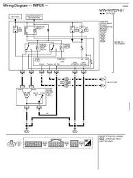 850 yanmar wiring diagram ihc wiring diagram marine switch panel id 4de77626e216a7cd23000024 on 850 yanmar wiring diagram