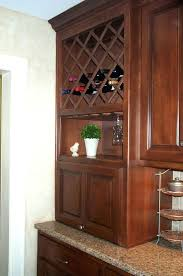 wooden wine cabinet with doors winsome wood glass door cabinets furniture