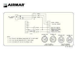 gemeco wiring diagrams 91 401