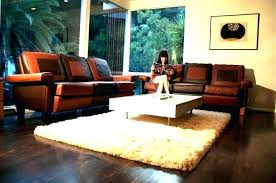 rugs for brown leather couches colours to go with sofa living room colors match area rug rugs with brown leather couches