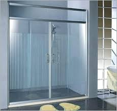 build your own shower door build your own shower doors a luxury bear glass inspired to