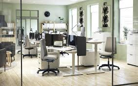 ikea office furniture uk. Intriguing Ikea Office Furniture Uk L