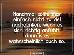 Sprüche Liebe Nachdenken Traurige Liebessprüche 2019 05 04