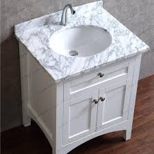wall hung vanities for small bathrooms the traditional wall mounted vanity units for small bathrooms with