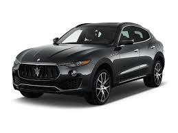 Maserati Dealer Austin TX New & Used Cars for Sale near San ...