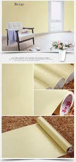 Kitchen Backsplash Wallpaper Kitchen Backsplash Wallpaper 45 X 200cm Mosaic Tile Wallpaper