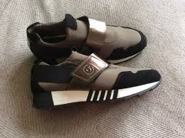 Bugatti believe that ideal footwear must not only be stylish and pleasing to the eye but it must also be a comfortable fit. Bugatti Shoes For Sale In Ennis Clare From Nata28
