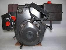 Tecumseh Multi-Purpose Engines for sale   eBay