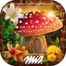 Find lost, stolen, or hidden artifacts and work through puzzles. Hidden Objects Fantasy Games Puzzle Adventure Apps On Google Play