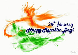 the best republic day speech ideas republic day republic day pictures images graphics for facebook whatsapp