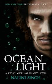 Ocean Light Nalini Singh Read Online Free Upcoming Releases A Short Story