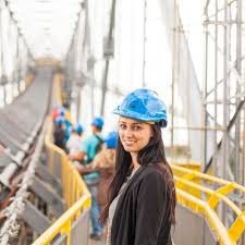 Architecture And Construction Careers In Construction Architecture Property