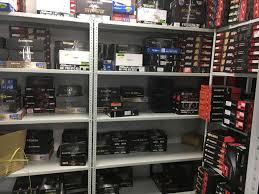 Купить видеокарты, райзера и другие комплектующие для ...
