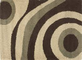 modern carpet texture. 03062008 Shaggy Rug Story: Patterned Shag Trend Analysis | Article News Archives Modern Carpet Texture