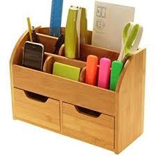 desk tidy desk stationery organiser box