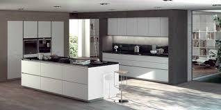 Google Kitchen Design Kitchen Design Google Search Kitchen Ideas Pinterest