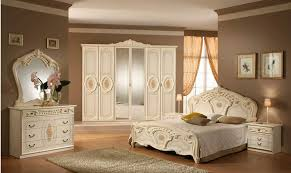 Bedroom Furniture Stores Bedroom Furniture Stores Bedroom Bedroom