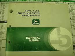 Gx75 Wiring Diagram Akai GX -95