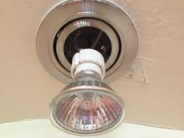 changing recessed light bulb best of how to change a lightbulb for how to change ceiling