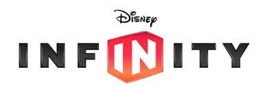 Disney Infinity Wikipedia