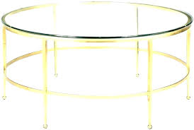 glass coffee table target target glass table target gold side table gold side table enchanting target
