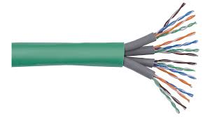 cat5e 4c j structured solutions 4 x u utp category 5e jacketed Cat 5 Twisted Pair Wiring Diagram structured solutions 4 x u utp category 5e jacketed composite cable cat5 twisted pair wiring diagram