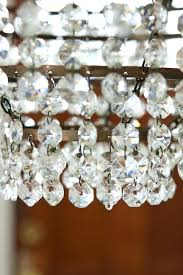 crystal chandelier cleaner that spray on does it work the art of brilliante canada