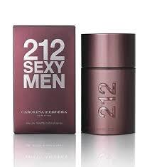 en iyi erkek parfumleri