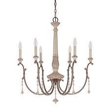 6 light chandelier enlarge add