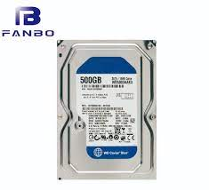 Masaüstü 500gb Sabit Disk Wd5000aakx 500gb 7200rpm Sata 6 Gb/sn 16mb  Önbellek 3.5 Inç Masaüstü Sabit Disk Sürücüsü - Buy Sabit Disk 500 Gb,500gb  Sabit Disk,Masaüstü Sabit Disk Product on Alibaba.com
