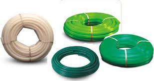 hycount garden hoses बग च क नल