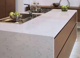 ... Opening1c Countertop Q Quartz Countertops Kimberly Tobin Homeowner  Samplesa 14 ...