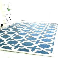 blue and purple area rug 3 x 5 area rugs rug blue purple blue green purple area rug
