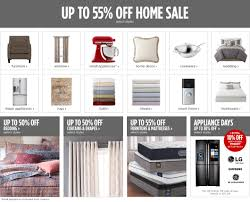 Small Picture Home Store Bedding Home Dcor At Home Stores JCPenney