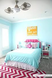 bedrooms for girls blue. Fine Bedrooms Girls Blue Bedroom Best Bedrooms Ideas On Rooms Dark Girl Tumblr  Tumblr In For S