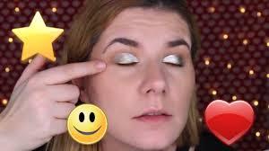 loréal paris <b>infallible eye paint</b> & <b>infallible</b> metallic lip <b>paint</b>