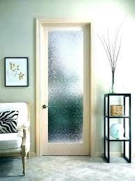 Office interior doors Window Decorative Interior Doors Glass Office Door Double Interior Office Sliding Glass Doors For Simpletraderco Aluminium Office Doors For Sale Aluminum Interior With Water