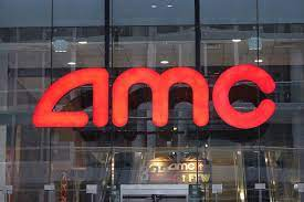 AMC shares fall after research house ...