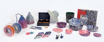 diy plastic recycling