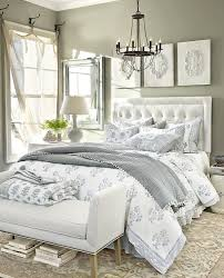 Relaxing Color Schemes For Bedrooms Design Your Bedroom Color Scheme Exterior Paint Home Color Scheme