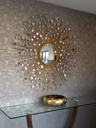 sunburst mirror  on sunburst wall art uk with forging matters blacksmith and sculptor images of sculpture and