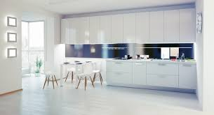 cost to install new kitchen cabinets. Average Labor Cost To Install Kitchen Cabinets New How Remodel A The Ultimate Guide