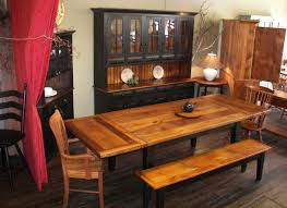 Amish Kitchen Furniture 17 Best Images About Amish Furniture On Pinterest Log Homes