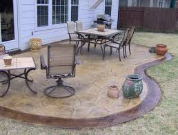 full size of outdoor patio tile over concrete home design ideas outdoor patio tiles over concrete