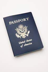american citizen to travel to canada