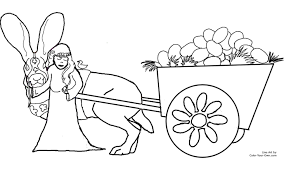 Coloring Pages That Say Your Name Hwnsurfme