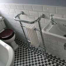 gallery of diy bathroom remodel steps