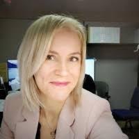 "7 ""Hilary Decker"" profiles | LinkedIn"